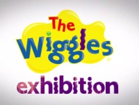 wiggles exhibition powerhouse museum