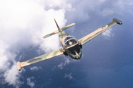 Flying-Jet-Fighter-Aircraft