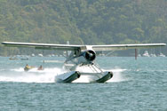 Seaplane-Palm-Beach