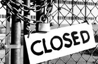 Closed on Good Friday