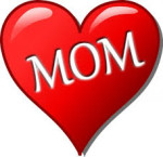 mothers day sydney