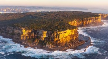 North Head Manly Sydney